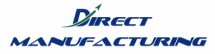 Direct Manufacturing, LLC